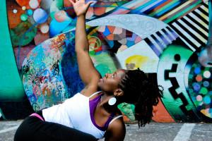 Self Healing and Yoga