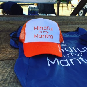 Being Mindful was the mantra for Resource Water.