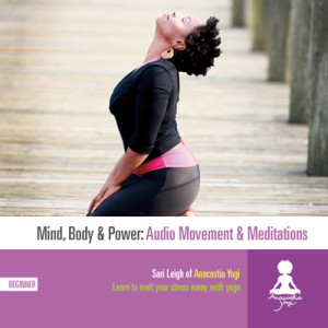 MindBodyPower