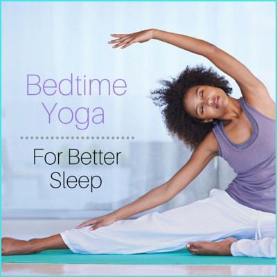 bedtime yoga for busy moms  anacostia yogianacostia yogi